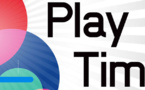 PlayTime, le label