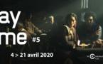 Programmation PlayTime #5 2020