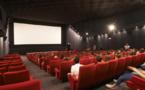 Cinéma Le Cep • Vallet