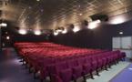 Cinéma L'Atlantique • Préfailles