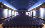 Cinéma Atlantic • La Turballe