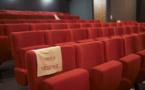 Cinéma Pax • Le Pouliguen
