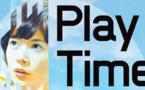 Programmation PlayTime #2 2017