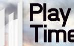 PlayTime #3 • Les éditoriaux