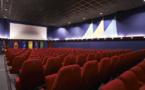 Cinéma Le Hublot • Le Croisic