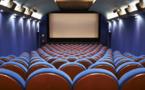 Cinéma Le Montagnard • La Montagne
