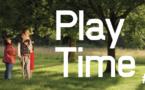 PlayTime #4 • les éditoriaux