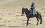 Les Voleurs de chevaux